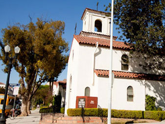 whittier-church.jpg