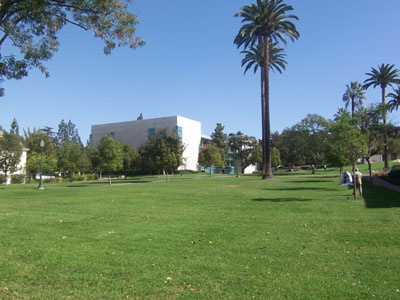 whittier-college-campus-fie.jpg