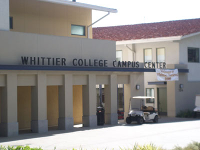 whittier-college-campus.jpg