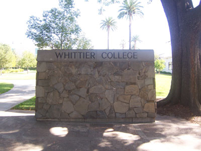 whittier-college-entrance.jpg