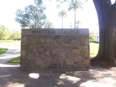 whittier-college-entrance.jpg