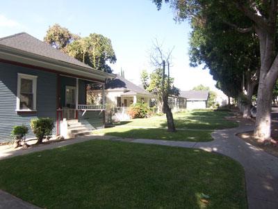 whittier-neighborhood-green.jpg