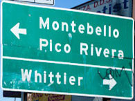 whittier-road-sign.jpg
