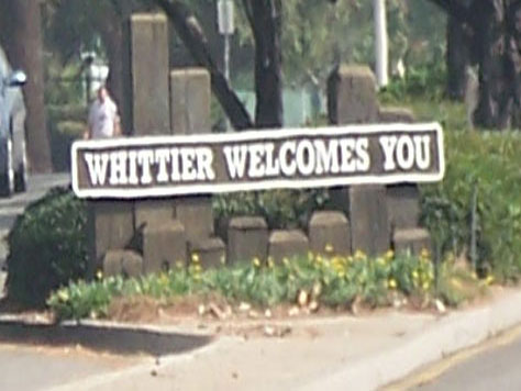 whittier-welcome-sign-2.jpg